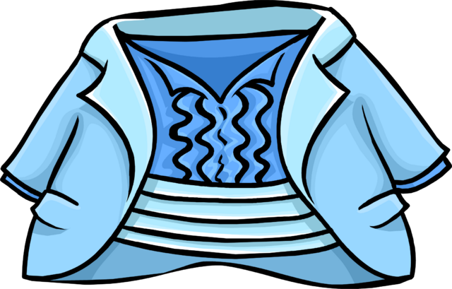 File:Blue Tuxedo Icon 4065.png