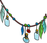 Island Trinkets sprite 006