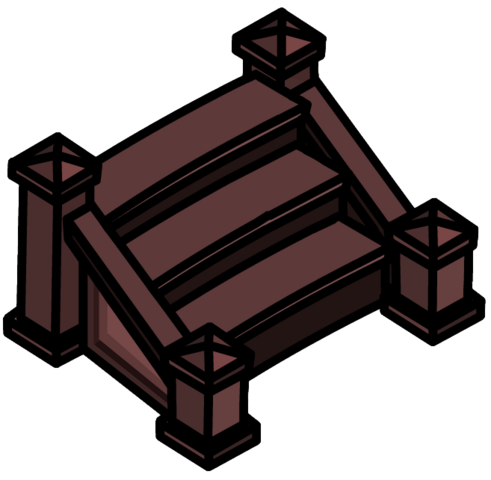 File:Monster Bleachers furniture icon ID 2000.png