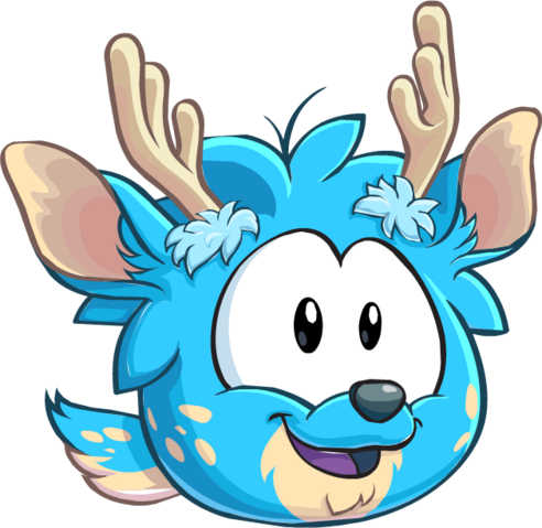 File:Puffle blue1016 paper.png