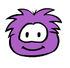 File:Purple Puffle old look.png