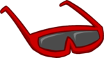 Red Sunglasses.PNG
