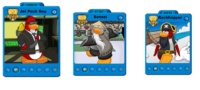 File:Rhsenseiandjpgplayercards.png