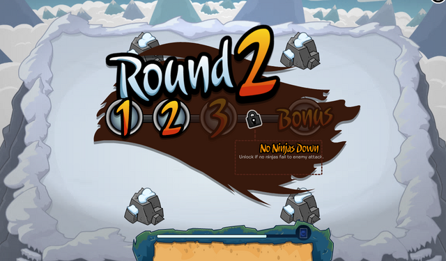 File:Second round beginning.png