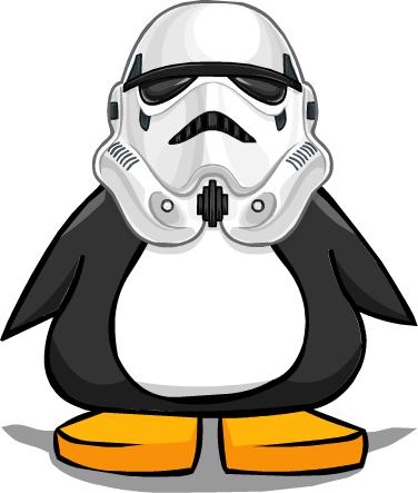 File:Stroomtrooper helmet in player card.PNG