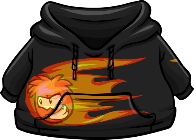 File:Clothing Icons 4585 Custom Hoodie.png