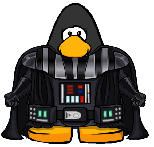 File:DarthVaderCostumePlayercard.png