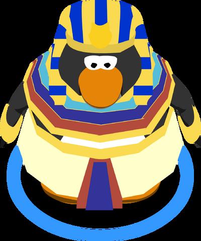 File:King Ra Ra.png