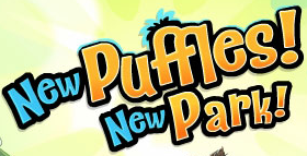File:Puffle Party 2014 logo.png