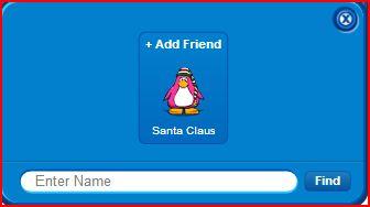 File:Santa Penguin.jpg