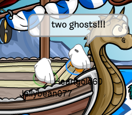 File:2ghosts.png