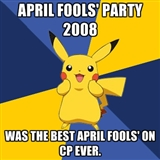 File:Aprilfools2008wasthebest2.png