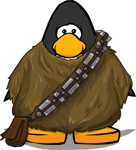 File:Chewbacca Costume PC.png