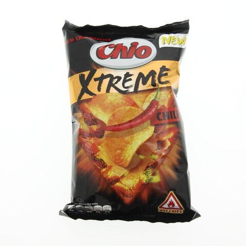 File:Chio Xtreme Chili.JPG