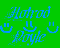 File:HotrodSign.jpg