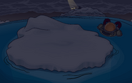 Operation Blackout Iceberg phase 3