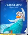 Thumbnail for version as of 20:44, September 4, 2014