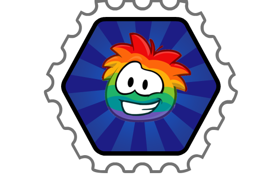 File:Puffle Pro Custom Stamp.png