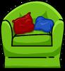 Scoop Chair sprite 004