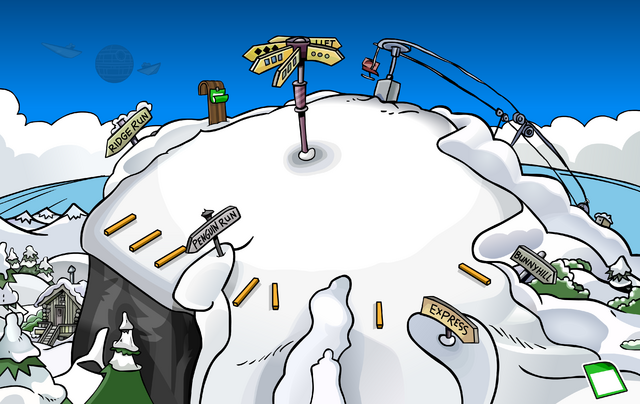File:Star Wars Takeover construction Ski Hill 2.png