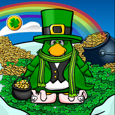 File:Tralala1234 st patty's day outfit.png