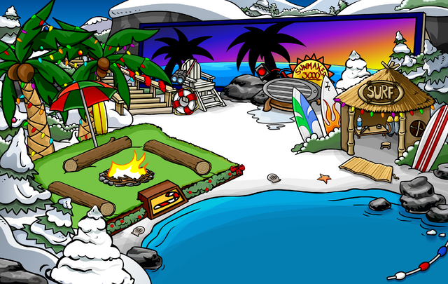 File:Christmas Party 2008 Cove.png