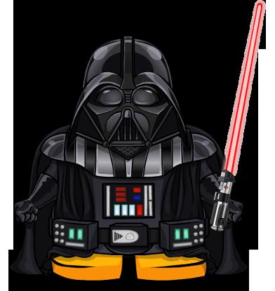 File:Darth Vader CP.png