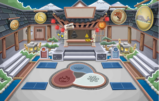 File:Dojo Hideout Animated.png