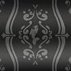 Fabric Brocade pirate icon