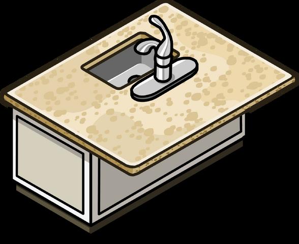 File:Furniture Sprites 2256.png