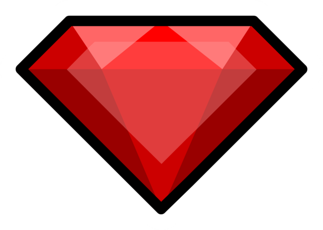 File:Gem Pin.PNG