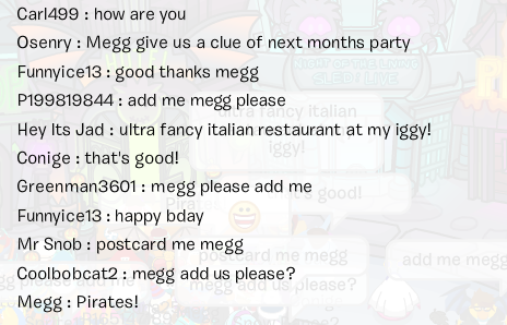 File:Megg confirming the pirate party 2014.png