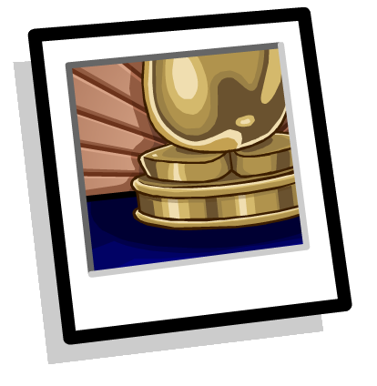 File:Penguin Awards Background clothing icon ID 9020.PNG