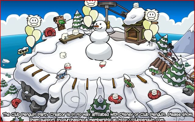 File:Puffle Party 23.jpg