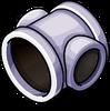 Short Solid Tube sprite 007