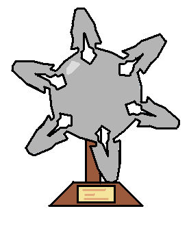File:SilverAward.png