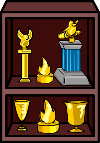 File:Trophy Shelf furniture icon.png
