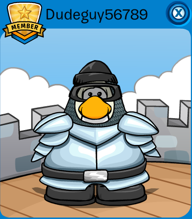 File:2014-07-06 18 37 57-Play Now! Club Penguin.png