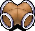 4-Way Puffle Tube sprite 005