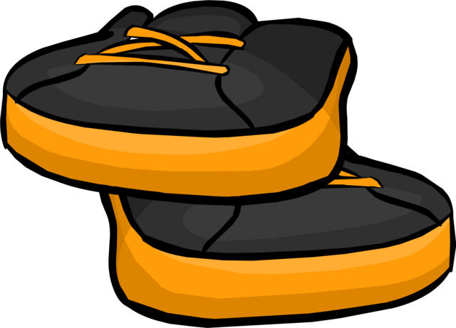 File:BlackTopSneakers.png