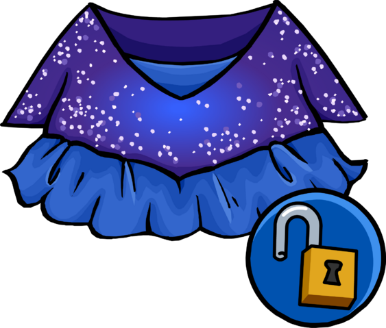 File:Clothing Icons 14040.png