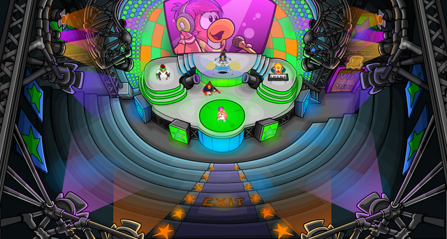 File:Make Your Mark Ultimate Jam Party3.png
