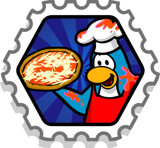 File:Pizza Chef stamp.png