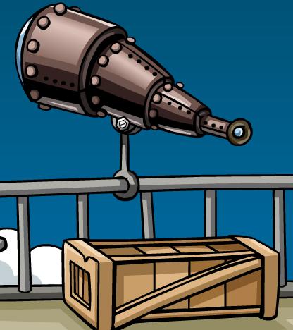 File:Beacontelescope.png