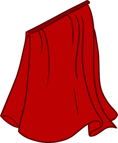 File:Bull Cape icon.png