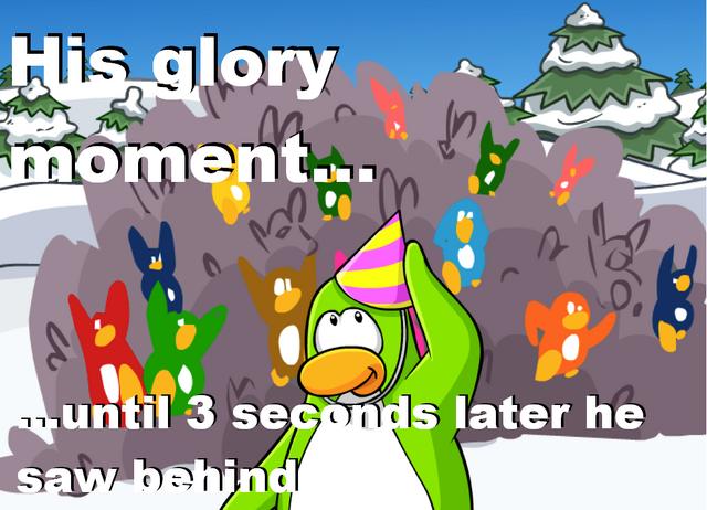 File:Club Penguin Beta Hat Meme.png