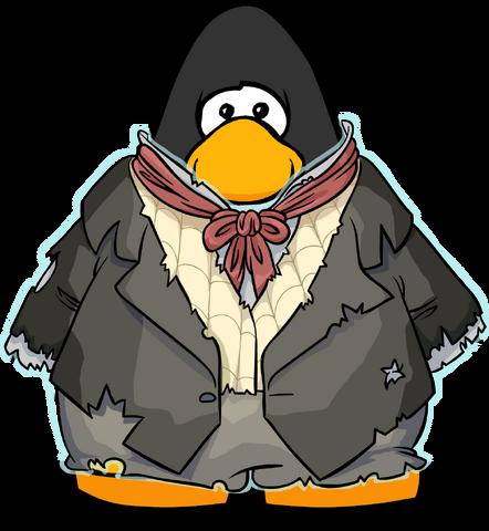 File:Distinguished Suit PC.png
