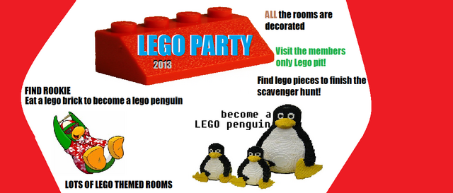 File:LEGO PARTY.png
