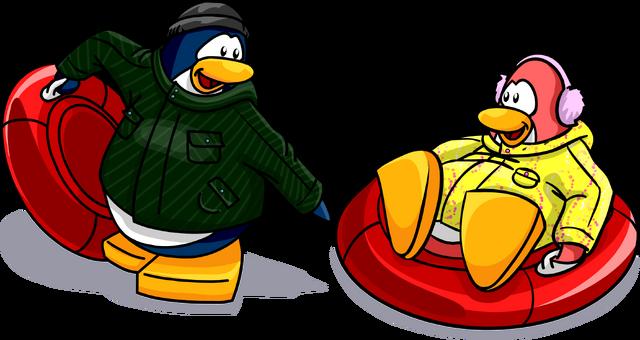 File:Penguin Style November 2008 sled penguins.png