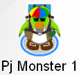 File:Pj Monster 1.PNG